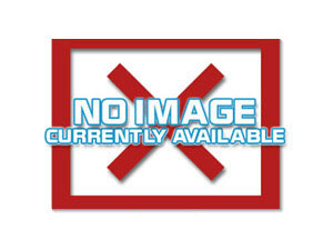 No Image Currently Available