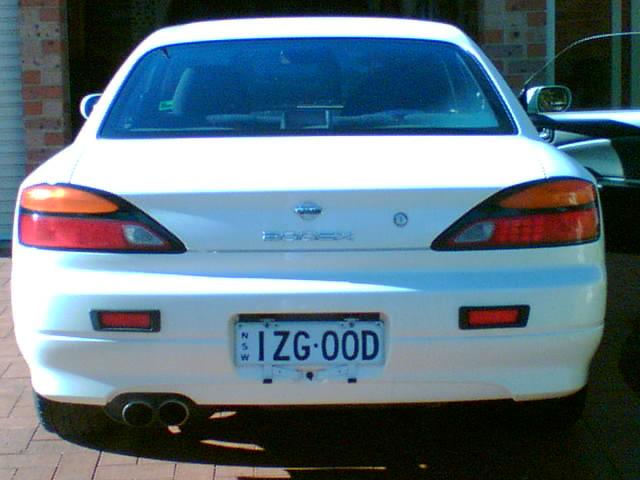 200sx+s15